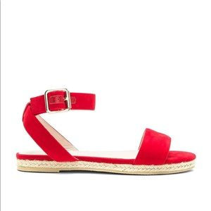 Rate Liza Sandals size US7